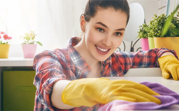 Why is Spring Cleaning Important?