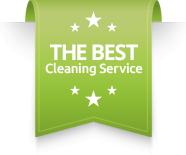 House Cleaning Awards
