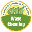 Ways Cleaning Service
